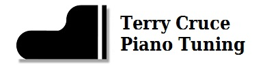 Terry Cruce Piano Tuning